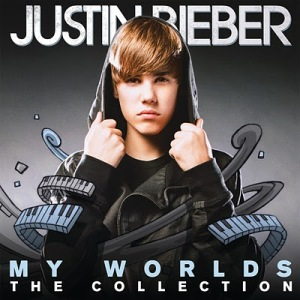 https://catarinaivf.files.wordpress.com/2010/11/justin-bieber-my-worlds-the-collection-official-album-cover.jpg?w=300