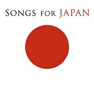 https://catarinaivf.files.wordpress.com/2011/05/songs2bfor2bjapan2b2528official2balbum2bcover2529.jpg?w=300